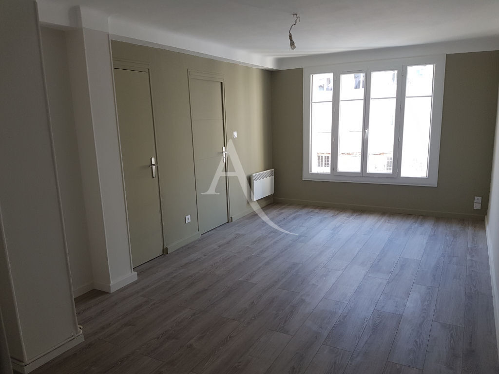 appartement-3-pieces-60m2